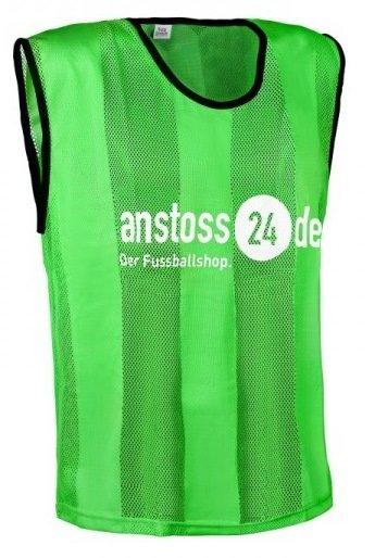 Fußball Leibchen für nur 1,29 € !!!