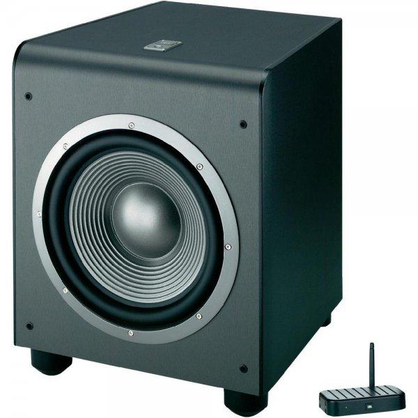 JBL ES250PW 400-Watt