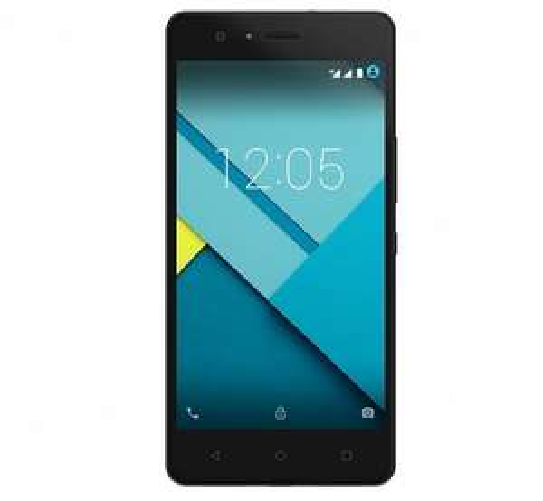 [Amazon UK Vorbestellung] BQ Aquaris M5 2/16 GB Dual/LTE/FHD/S 615 mit Gutschein  234€