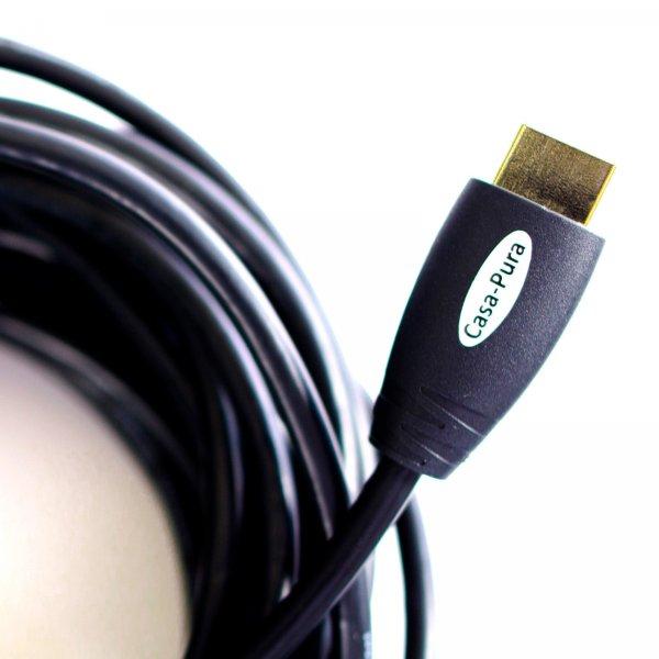 [eBay] 10 Meter HDMI 2.0 Kabel für 2,49€ zzgl. Versand (1,90€)