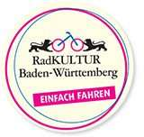 [Tübingen] RadCheck (inkl. Kette ölen, Bremsen nachstellen, Schrauben fixieren)