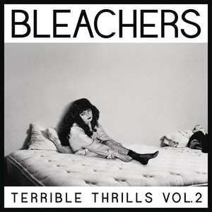 [Play Store US Account] Album Terrible Thrills, Vol. 2 von Bleachers [Alternative/Indie]