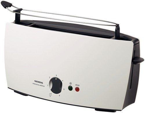 Amazon WHD Siemens Langschlitz Toaster