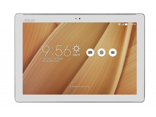 *UPDATE *[Amazon] Asus Zenpad Z300C (10,1'' HD IPS, Intel x3-C3200 Quadcore, 2GB RAM, 16GB intern, Mali-450, GPS / Glonass, Android 5.0) ab 164,88€