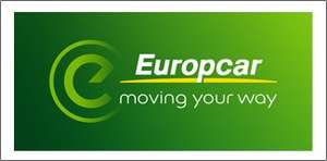 Young Driver Weekend Special / Europcar