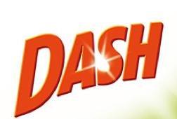 GzG Dash Testwochen ab 01.10.