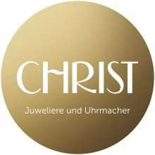 Christ Gutschein im Wert von 80€ für 40€ kaufen @vente-privee.com