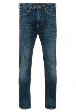 [Outlet46] Lee Herren Jeans für 14,99€ inkl. VSK statt 40€, viele Modelle