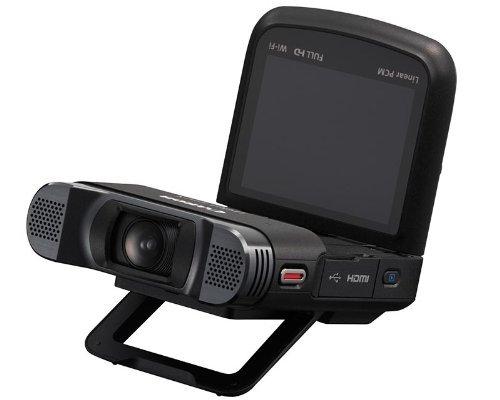[Amazon] Canon LEGRIA mini X Camcorder   299,99€ - Abgelaufen :(