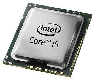 Intel Core i5-6600K Prozessor (günstig mit Paypal-GS)