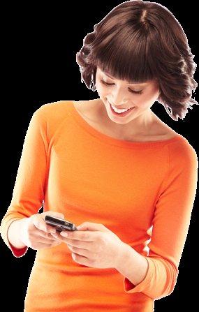 SimDiscount.de Allnet+SMS Flat und 2GB LTE für 14,99€- Datenautomatik deaktivierbar! 1 Mon. Laufzeit