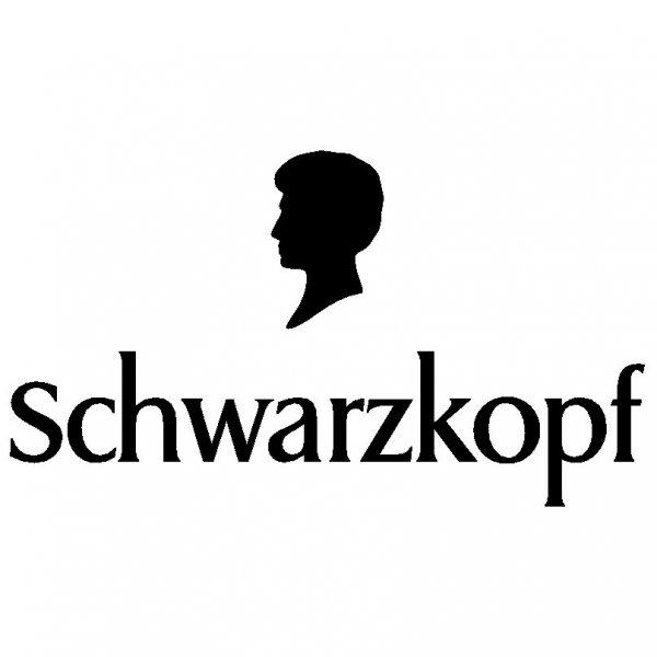 [KW 41 Real] Neuer 5 € Schwarzkopf Coupon beim Kauf von 6 Schwarzkopf Artikeln