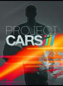 Project Cars Steam für 12,50€