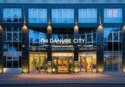 Preisfehler: Übernachtung im top 4 Sterne Hotel in Wien für nur 4,80€ p.P.