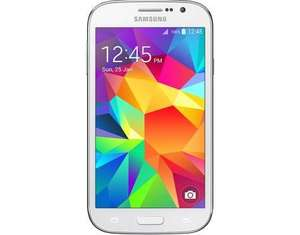 Galaxy Grand Neo Plus Dual Sim für 124€ @ Allyouneed