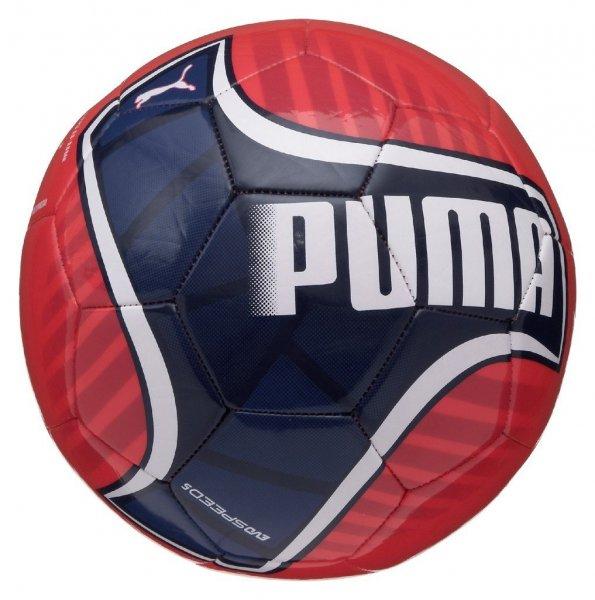 Puma / evoSPEED 5.3 Fußball / Größe 5 (Erwachsenengröße) / Preis: EUR 8,94 / @AmazonPrime
