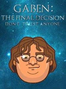 [Steam] Bundlestars Timeless Bundle (z.B. mit GabeN: The Final Decision und Fritz for Fun 13)