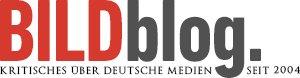 Deutsch-Lernheft für Asylbewerber