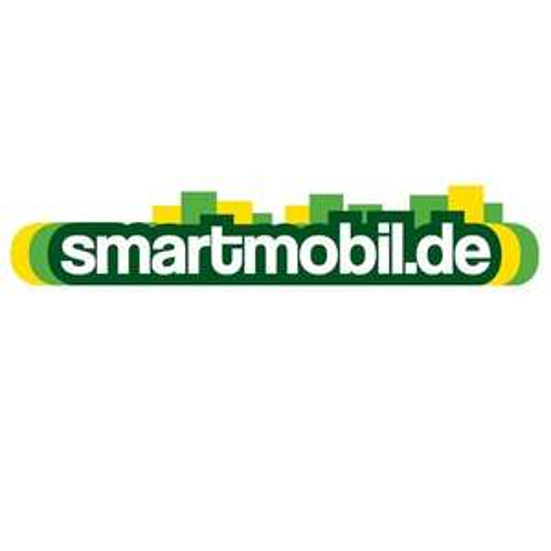 "[smartmobil.de - o2] Monatlich kündbar - Tarif ""LTE Hammer"" - 1GB LTE 50Mbit/s - SMS & Allnet Flat - Datenautomatik deaktivierbar - AG 29,99€ - ersten 6 Monate nur 6,99€/Monat danach 12,99€/Monat - Qipu 12€ Cashback möglich - 25€ Bonus bei Rufnummerm"
