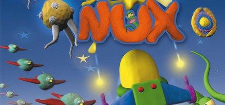 [Steam] Nux (inkl. Sammelkarten) gratis @ Indie Gala