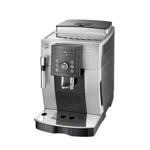 DeLonghi ECAM 24.210 Premium Kaffeevollautomat