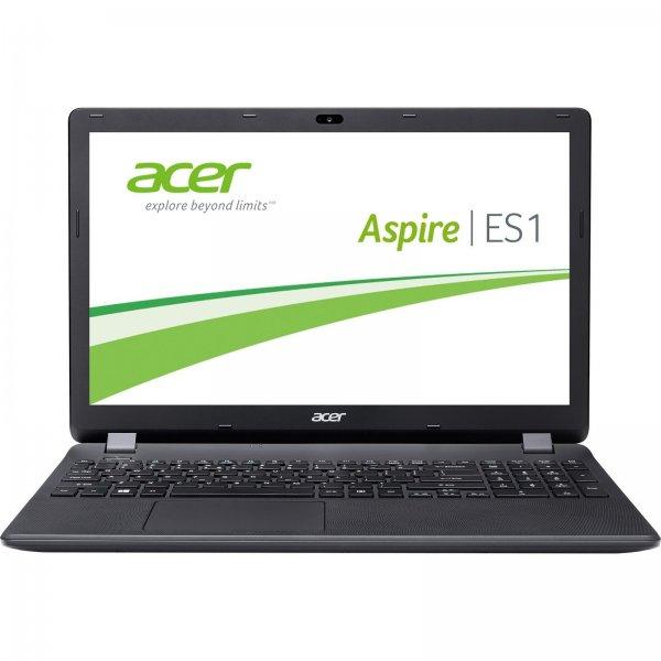 "[ebay WOW] Acer Aspire ES1-512-P29F 15,6"" Notebook Intel Quad Core 1TB HDD"