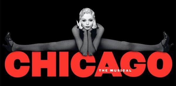 CHICAGO: Das Musical kostenlos in Berlin sehen - Freunde & Familie können ab 49,90 Euro mit
