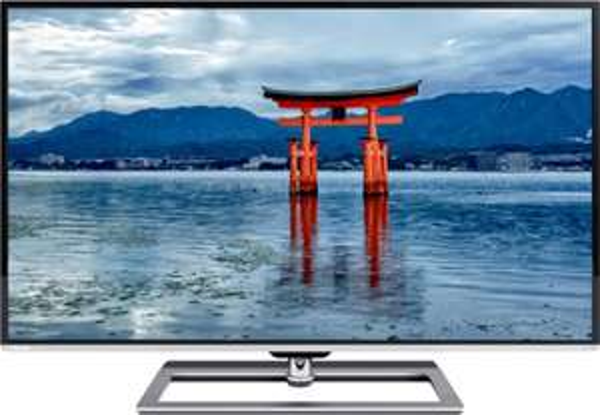 Toshiba 3D Smart Wlan 4K 58M9363DG @ZackZack