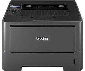 Brother Duplex-Laser mit WLAN durch Gutschein und Cashback zu 122,30 und sonst ab 195 Euro @wirsindoffice