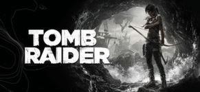[Steam] 80% Rabatt auf das gesamte Tomb Raider Franchise nur noch heute bis 19 Uhr