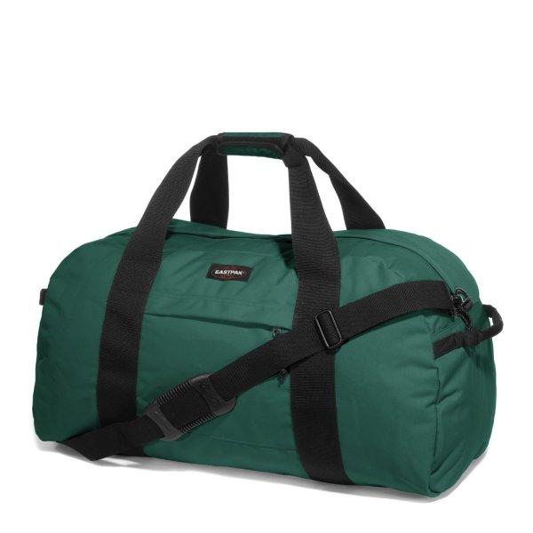 Eastpak Terminal Reisetasche (88 Liter) für 36,51€ bei Amazon.de