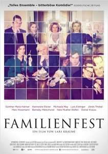 [Kino Preview] Familienfest (10 Städte)