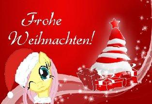 Kostenlose Weihnachts- & Grußkarten (Versandkostenfrei bestellen)