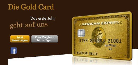 75€ Amazon Gutschein für kostenlose American Express Gold + Boingo Hotspot Flatrate - 1 Jahr kostenlos - 1000€ Umsatz benötigt