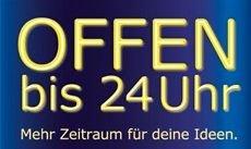 [IKEA][lokal Dresden] 8 Adventskalender kaufen, mindestens 95 EUR Gutscheine und 2,2kg Schokolade erhalten incl. Chance auf höhere Gutscheinwerte (nur heute 22 bis 0 Uhr)