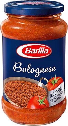 [Grenzgänger FR - E.Leclerc] Barilla Bolognese 4x400g 2,25€, mehr Angebote im Dealtext