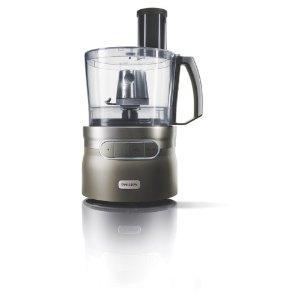 PHILIPS Robust Collection Küchenmaschine HR7781/00 1200 Watt @ebay WOW