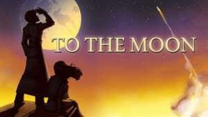 [steam] To the Moon für 0.92€ + A Bird Story für 1.63€ im Mini Bundle @ indiegamestand