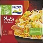 Frosta Fertiggerichte versch. Sorten für 1,99€ @Globus Köln-Marsdorf ab 05.10.