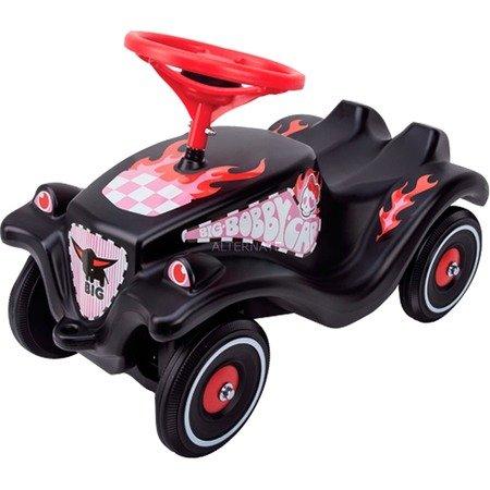 Spielzeug-Flash bei ZackZack - Spielzeuge zu stark reduzierten Preisen