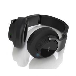 @NBB: AKG K 845 BT Black (schwarz) Bluetooth Over-Ear Kopfhörer (K845BTBLK) für 129,99 / Idealo ab 220€