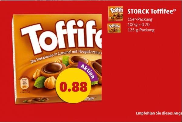 [ Penny ] Toffifee für 0,88 Euro Freitag und Samstag 9-10.10