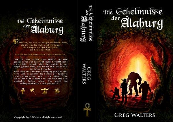 EBOOK-Bestseller für 0,99€ anstatt 2,99€