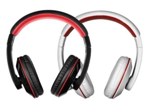 [eBay] iTEK Kopfhörer für 8,90 Euro inkl. Versand UVP 61,65 Euro