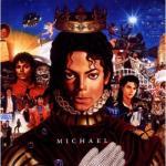 CD Michael Jackson - Michael - Medimax