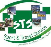 [Offline, lokal] Sport & Travel Service Murnau: 30% auf alles
