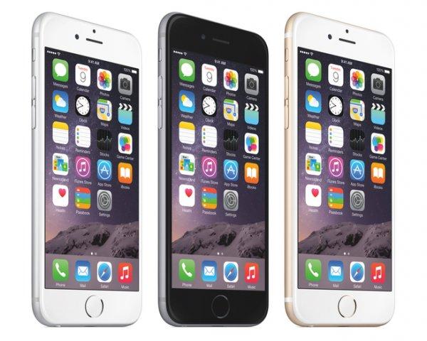 BASE/Logitel – Alle Netze + SMS + 2GB LTE Flat für 40€ (36€ ADAC-Mitglieder) + iPhone 6s 16GB für 89€ Zuzahlung