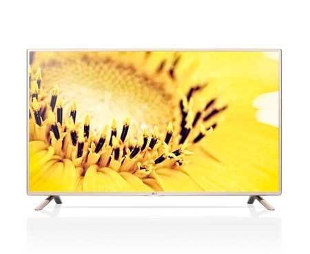 [Amazon]  LG 50LF561V 126 cm (50 Zoll) Fernseher (Full HD, Triple Tuner) [Energieklasse A+]