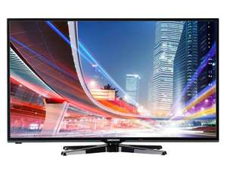 (medionshop-deutschland Ebay) MEDION LIFE X18012 Smart-TV, 50 Zoll,  Full HD  für 449€