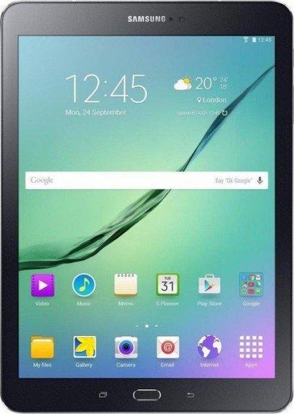 "[Lokal] Saturn Hannover - Samsung Galaxy Tab S2 9,7"" 399,-"